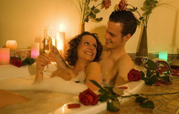 wellnesstag-fuer-zwei-detmold-romantik