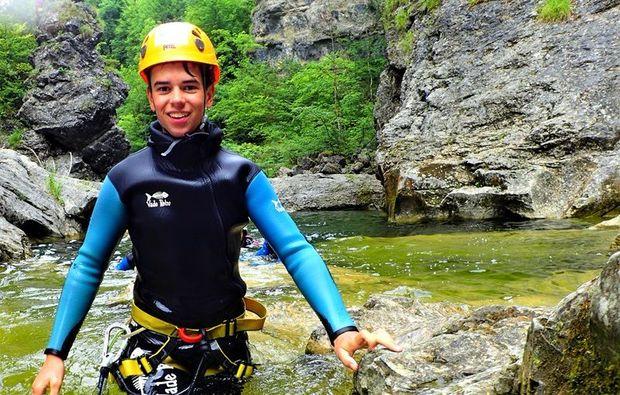 canyoning-rafting-golling-an-der-salzach-wasserspass