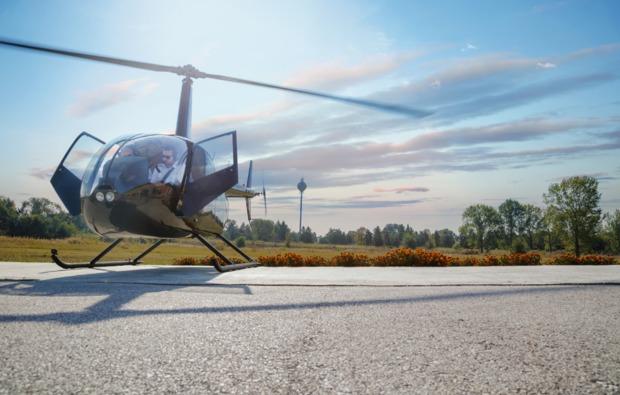 romantik-hubschrauber-rundflug-coburg-bg1