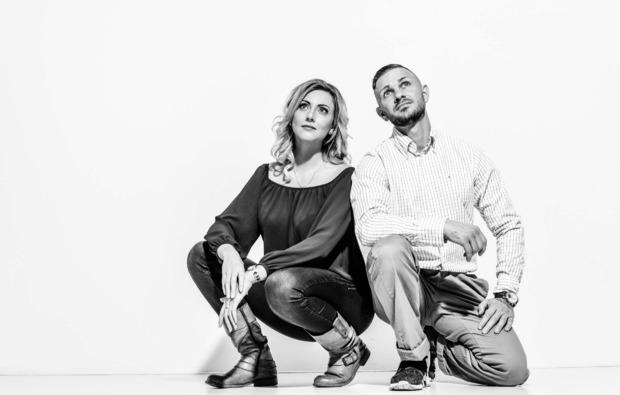 partner-fotoshooting-leipzig-team