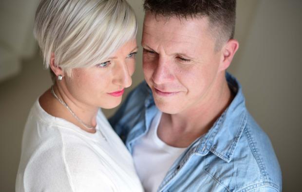 partner-fotoshooting-leipzig-vertraut