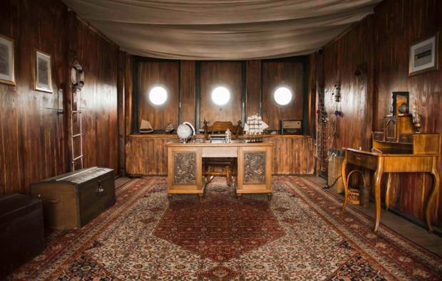 escape-room-th32-stuttgart-buero