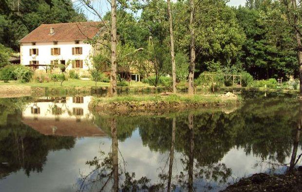 hotel-xertigny-natur