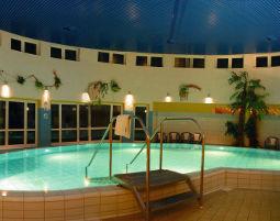 Bild Wellnesshotels - Wellnesshotel für Entspannung pur!