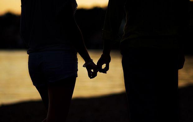 partner-fotoshooting-gelsenkirchen-cute