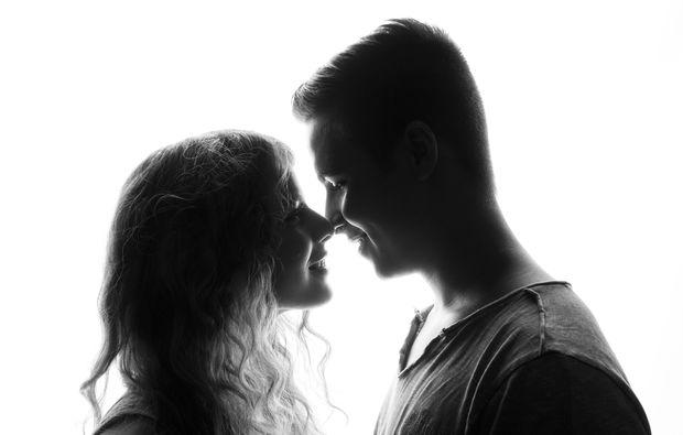 partner-fotoshooting-gelsenkirchen-kiss