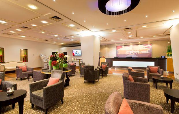 staedtetrip-karlsruhe-lobby