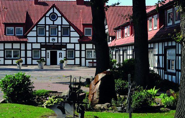 kurzurlaub-kirchdorf-hotel