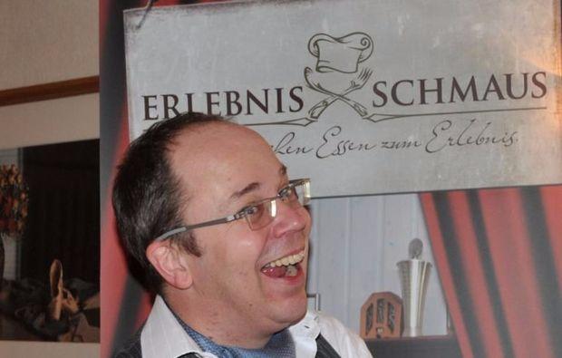kabarett-dinner-wilhelmshaven-erlebnis