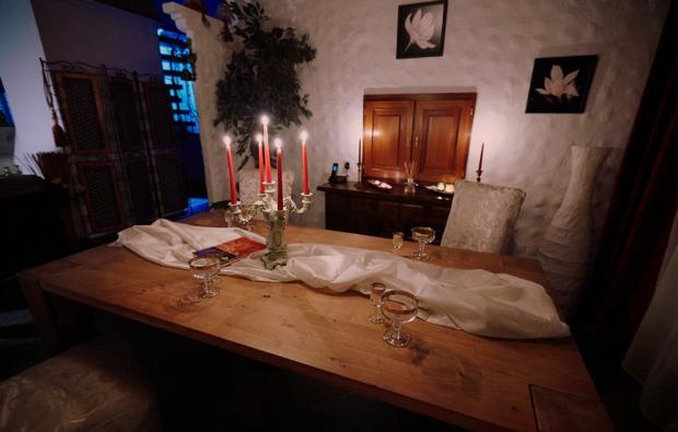 aussergewoehnlich-uebernachten-selm-candle1574159936