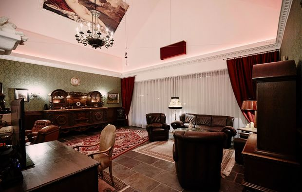 erotik hotel nrw in selm knisternde bernachtungen mydays. Black Bedroom Furniture Sets. Home Design Ideas