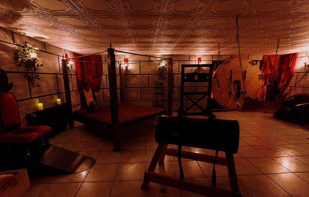 erotik aurich stunden hotel düsseldorf