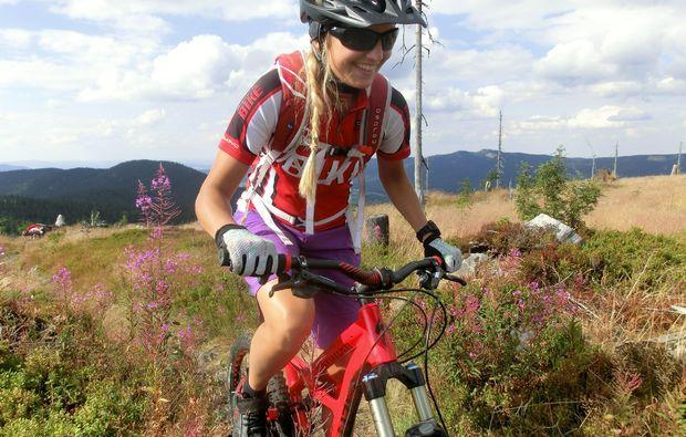 mountainbike-kurs-viechtach-action