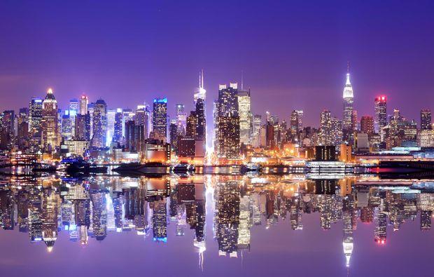erlebnisreise-new-york-manhatten