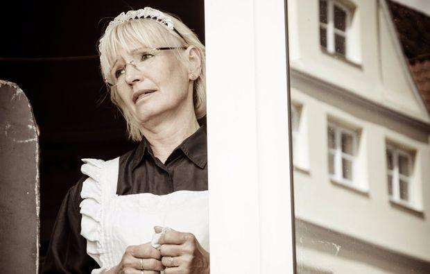 krimi-dinner-lueneburg-schauspiel