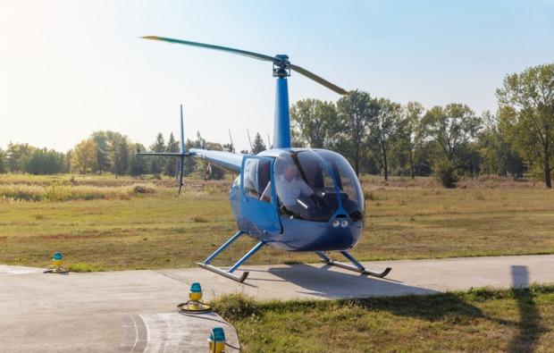 romantik-hubschrauber-rundflug-weiden-in-der-oberpfalz-bg1