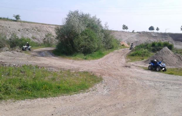 quad-tour-tussenhausen-fahrspass