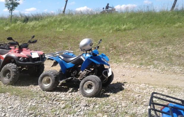 quad-tour-tussenhausen-fahrzeuge