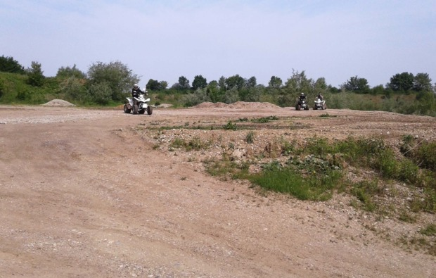quad-tour-tussenhausen-outdoor