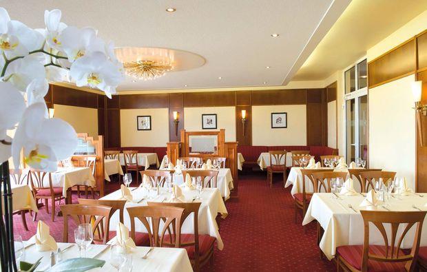 wellnesshotel-teistungen-restaurant