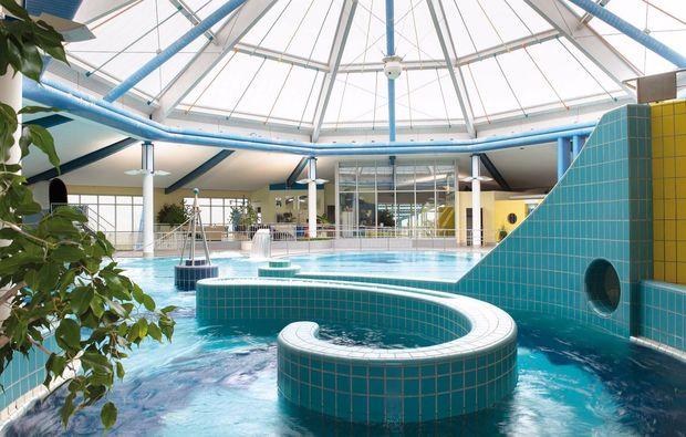 wellnesshotel-teistungen-schwimmbad