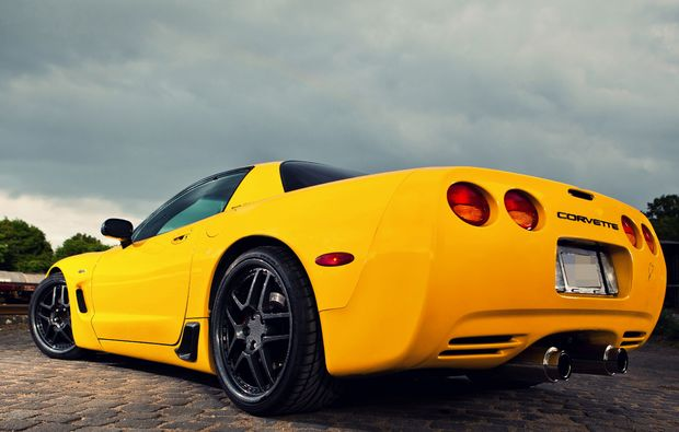 muscle-cars-koeln-c5