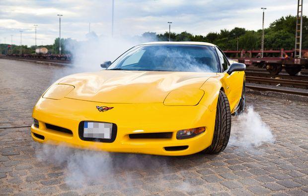 muscle-cars-koeln-erlebnis