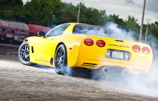 muscle-cars-koeln-sportwagen