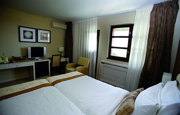 staedtetrips-nitra-schlafzimmer