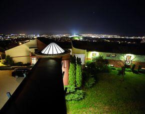 Kurzurlaub inkl. teilweise Leistungsgutschein - Zlatý Kĺúčik - Nitra Hotel Zlaty Kl'ucik