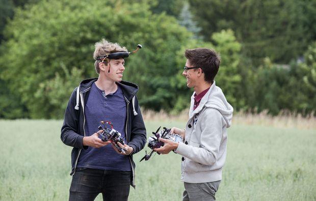 fpv-drone-racing-tensfeld-drohne
