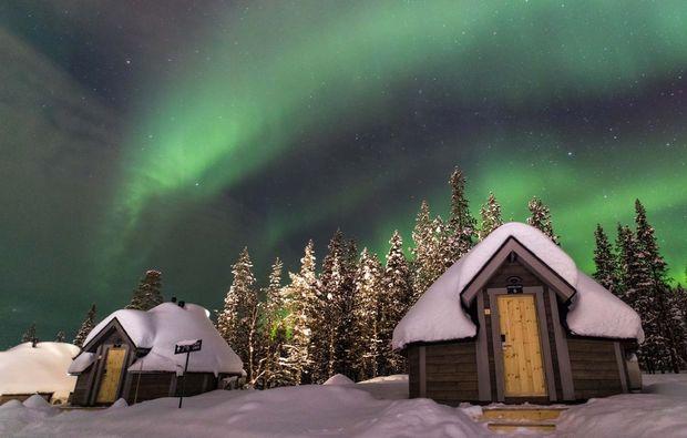 aussergewoehnlich-uebernachten-saariselkae-aurora