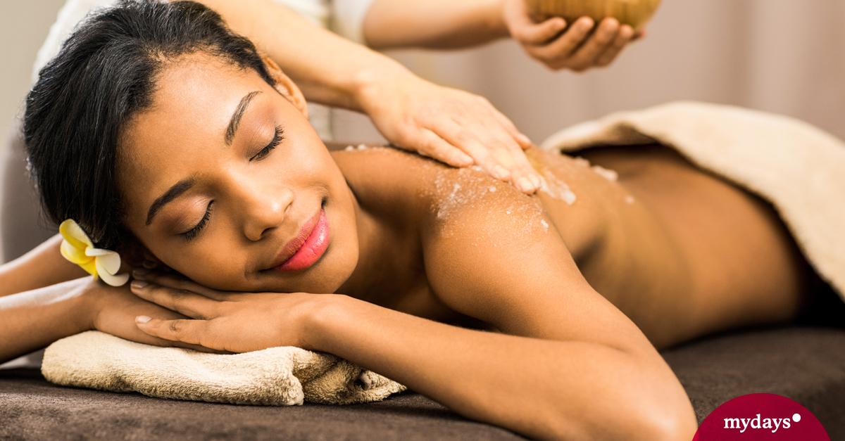 bei massage gekommen wahre erotische erlebnisse