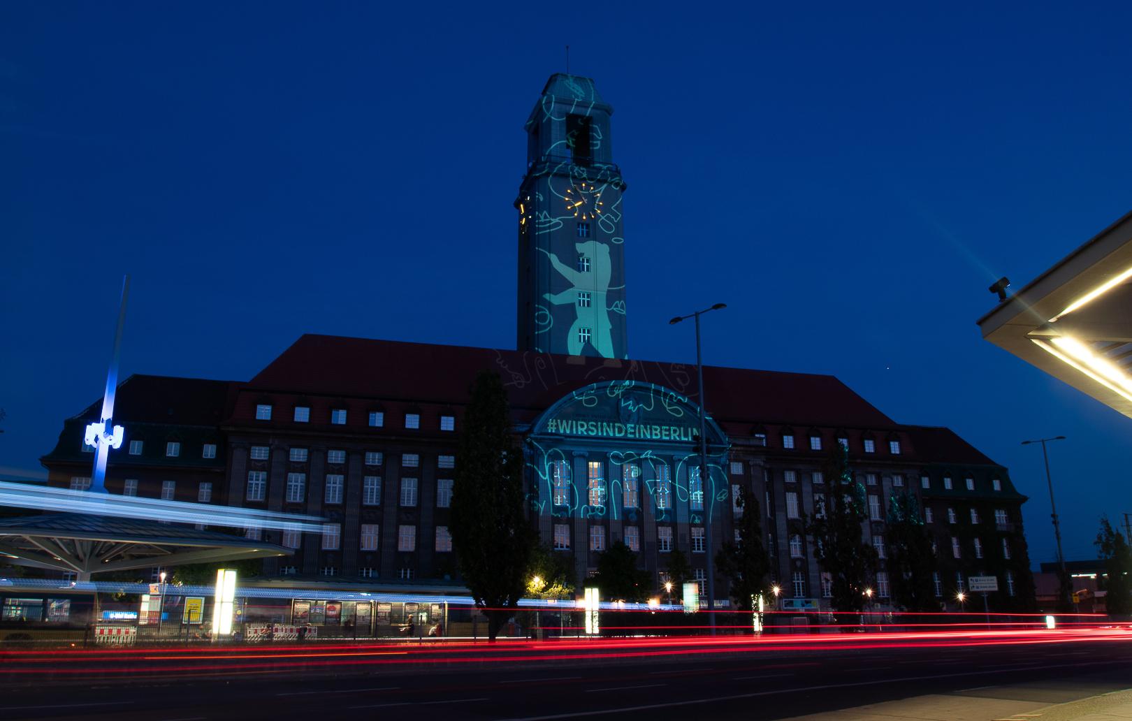 fotokurs-berlin-bg5