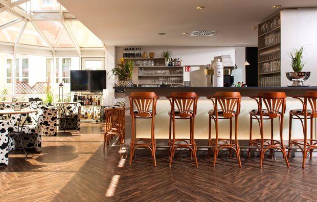 achat-hotel-neustadt-an-der-weinstrasse