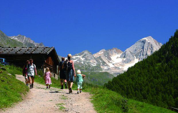 romantikwochenende-schnalstal-berge