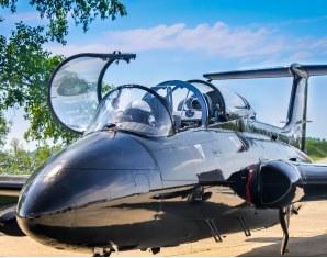 flug-helikopter-fliegen