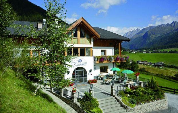 romantikwochenende-kematen-pfitsch-hotel