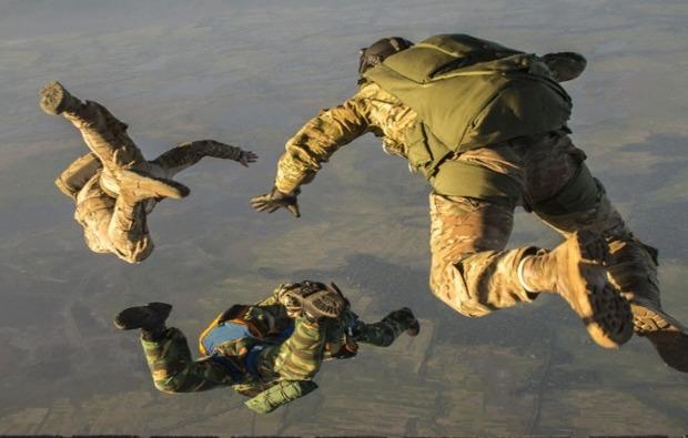 simulator-fallschirmsprung-hamburg-action
