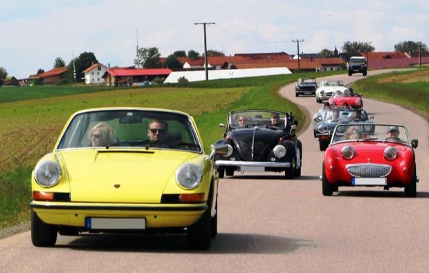 oldtimer-rallye-fahren
