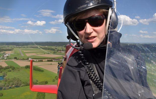 gyrocopter-rundflug-leutkirch