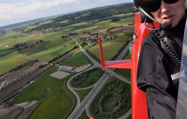 leutkirch-gyrocopter-rundflug