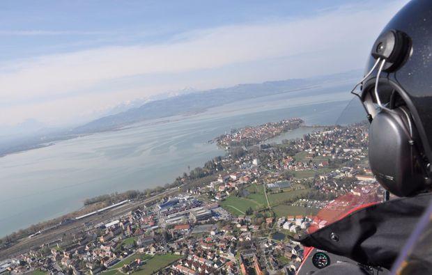 tragschrauber-rundflug-gyrocopter-leutkirch