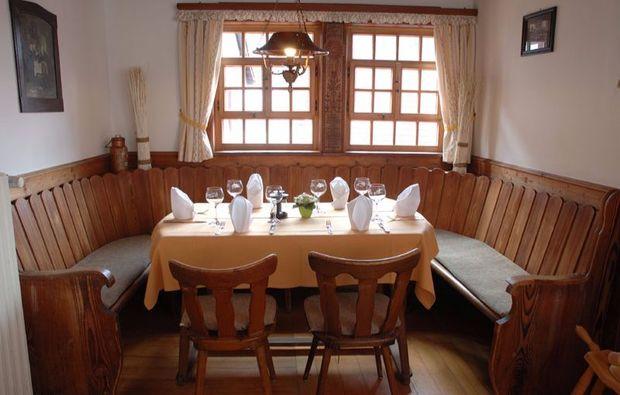 romantikwochenende-schiltach-restaurant