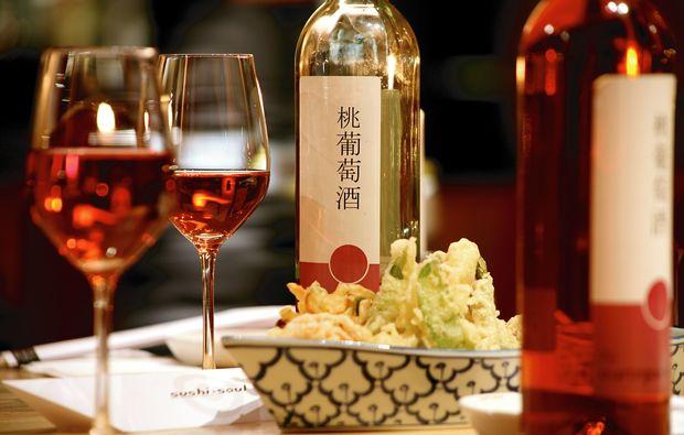 wine-dine-muenchen-dinner