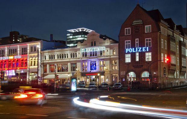 aussergewoehnliche-stadtfuehrung-hamburg-zentrum