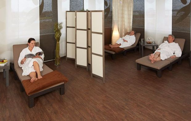 floating-massage-wuerselen-erhohlung