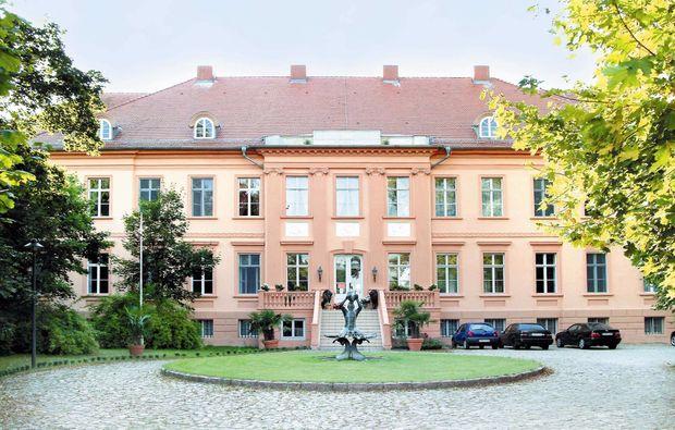 schlosshotel-ruehstaedt-unterkunft