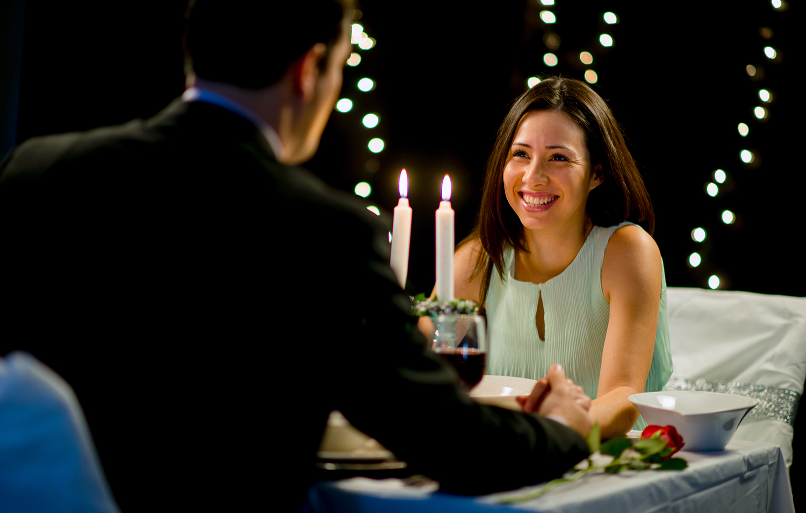 candle-light-dinner-deluxe-strausberg-bg1