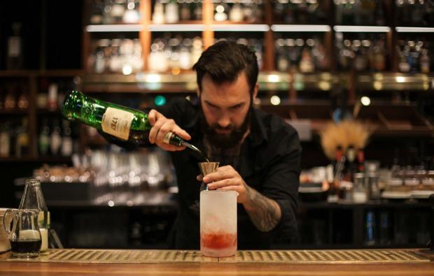 cocktail-kurs-frankfurt-am-main-bg1
